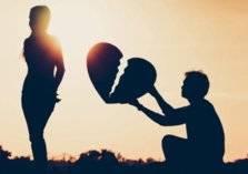 كيف تستعيد زوجتك بعد الطلاق؟