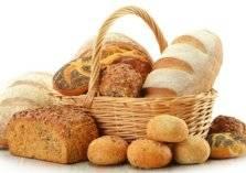 """خدعوك فقالو """"الخبز يسبب السمنة""""!"""