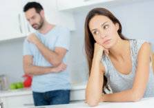 الاحترام أهم من الحب.. متى تفقد المرأة احترامها للرجل؟