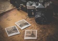 كاميرا مبتكرة.. تحدد المواقع باستخدام الخرائط المصورة