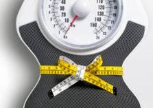 وصفة يابانية مذهلة لخسارة الوزن