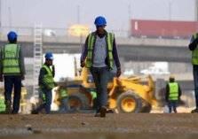 قرار جديد للعمالة الوافدة في السعودية