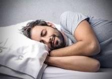 هل النوم يطيل العمر حقاً؟