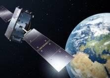 تعرف إلى موعد إطلاق أول قمر صناعي كويتي للفضاء