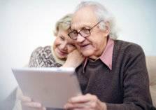 لقاح ثوري يضع حداً لمعاناة كبار السن