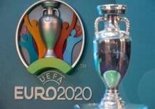 تعرف على جدول مباريات نهائي يورو 2020