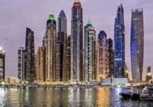تعديلات جديدة على رسوم الإقامة والتأشيرة في الإمارات