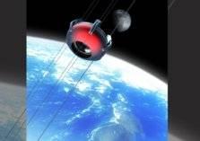 """قريباً.. """"مصعد فضائي"""" يصل إلى المريخ"""