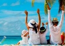 لصيف ممتع وخالٍ من زيادة الوزن.. إليك أهم النصائح