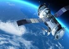 الكويت تبث النشيد الوطني من الفضاء للعالم!