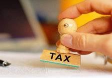 الإمارات والكويت الأدنى عالميا في معدلات الضرائب