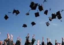 مفاجأة سارة لأوائل الثانوية العامة وأسرهم في الإمارات