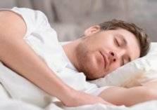 النوم الصحي أسهل طريق لإنقاص الوزن... كيف؟