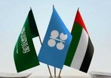 الإمارات والسعودية توصلتا إلى حل وسط بشأن إنتاج النفط