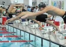 للمره الثانية.. تأجيل دورة الألعاب الرياضية الخليجية