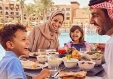 10 نصائح وأفكار تضمن لكم الرشاقة في العيد