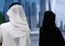 دراسة: طلاق 62% من الأزواج الإماراتيين في السنوات الأولى من زواجهم