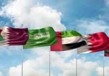 تعرف على ترتيب أغنى دول الخليج حسب متوسط ثروة الأفراد