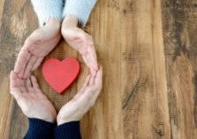6 خطوات فعالة.. لإعادة إحياء الحب من جديد