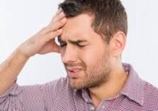 هل تعاني من الصداع النصفي؟ تجنب هذه الأطعمة!