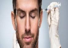 كم ينفق الرجال الخليجيون على عمليات التجميل؟