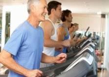 لمرضى السرطان.. إليكم أهم التمارين لمقاومة المرض