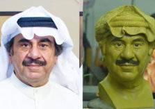عبدالحسين عبد الرضا أسطورة حية يجسدها موسم الرياض