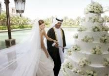 إليك أبرز تقاليع حفلات الزواج في الفترة القادمه
