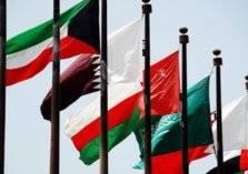 بالصور: نظرة على أهم المشاريع العملاقة في دول الخليج