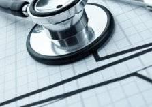 أزمة صحية صامتة تواجه سكان الإمارات!