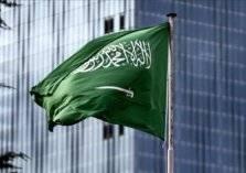 وظائف شاغرة لـ  28 ألف سعودي في هذا القطاع!