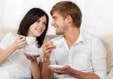 """""""كلمتنان"""" يمكن أن ينقذا العلاقة الزوجية من الفتور.. ما هما؟"""