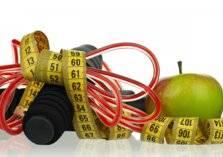 كيف تخسر الوزن الزائدة بعد عطلة الصيف؟