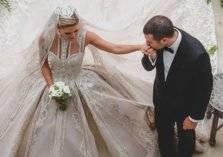 نصائح مهمة في ليلة زفافك لتنعم بحياة زوجية سعيدة