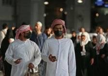 """ترتيب دول الخليج من ناحية نسب الشفاء من """"كورونا"""""""