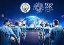 تعرف إلى أبرز الأنشطة والفعاليات الرياضية في إكسبو دبي