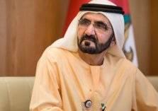 لماذا أقال محمد بن راشد مدير الإسكان في دبي؟