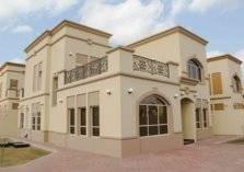 دبي توفر مساكن لمواطنيها لـ 20 سنة قادمة