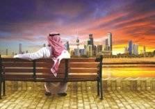 """مدن خليجية تنافس بين """"أفضل مدن العالم"""""""