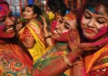 """في الهند.. أمر تاريخي بحق """"مغتصب"""" يثلج قلوب النساء"""