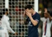 ميسي لن يلعب في مباراة الدوري الفرنسي.. والسبب؟