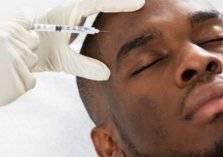 بسبب الكمامة.. تهافت على عمليات تجميل الأنف والوجه في الإمارات!