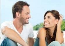 كيف تحافظ على خصوصيتك في العلاقة العاطفية؟