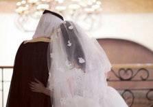 أغرب قضية طلاق في السعودية: عروس تطلب الطلاق بعد يومين من زفافها
