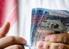 سعودي يخسر نصف مليون ريال في دقيقة