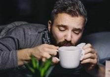 بعيداً عن الشاي الأخضر.. إليك الشراب رقم 1 لخسارة الوزن