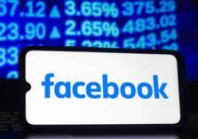 فيسبوك تكشف عن سبب انقطاع شبكتها